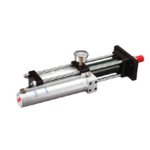 standard hydro pneumatic cylinder