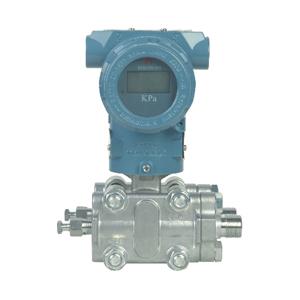 water solenoid valve